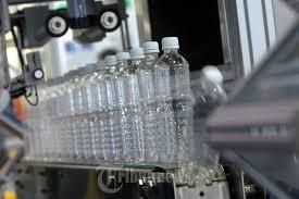 teknologi plastik