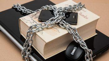 Amankan Data Ponsel Anda Segera Sebelum Bahaya Mengintai