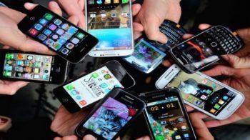 Perkembangan Teknologi Komunikasi Era Modern