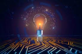 Perkembangan Teknologi Yang Mengikuti Arus Uang