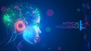 Mengenal Kecerdasan Buatan Yang Jadi Otak Setiap Teknologi